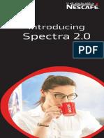 Spectra Brochure (1)