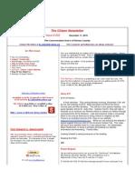 Newsletter 233