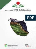 ebook_IPremioIFSC