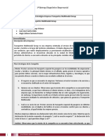 Formato de Documento 1a entrega. (3)