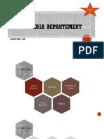 9. Media Departement.pdf