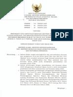 SKB_CutiBersama_perubahan.pdf