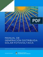 manual_de_generacion_distribuida_solar_fotovoltaica_nb2