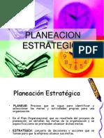 PLANEACION ESTRATEGICA (1).pdf