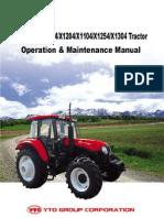 1004-x1304 User Manual