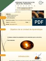 1er. EQUIPO,Presentación MATERIALES FERROSOS 3C..pptx