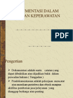 konsep 1.pptx