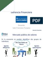 Presentación 2 Intermediarios