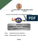 Informe 3 laboratorio