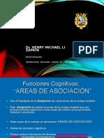Areas_de_asociación,_2007_lista