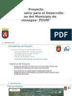 Doc-General-PDUM.pdf