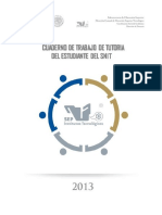 cuadernotutoria2013 ALUMNO