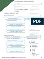 Uji Kompetensi Dokter Hewan - Soal dan Jawaban - artisandoughnuts.pdf