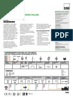 DSE8620-Data-Sheet-(USA).pdf