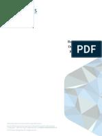 DesignStudio-ReleaseNotes-R18.86