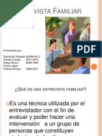 entrevistafamiliarmed-defamilia-110808180053-phpapp02.pdf