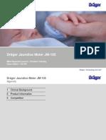 01_GLM_JM_105_Product presentation_final