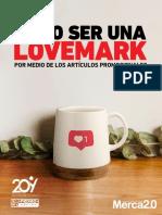 WHITEPAPER_Como_ser_una_lovemark.pdf