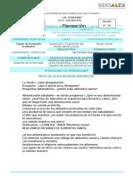 12- ALIMENTACION.docx