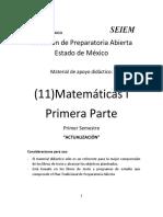11 MATEMATICAS I Primera parte.pdf
