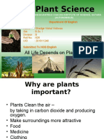 Ag Plant Science intro.ppt