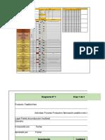 PRIMER SEMESTRES -CURSOGRAMAS INCOLBEST (1)