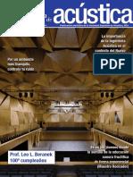 Revista de Acustica 2014 3-4.pdf