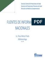 fuentes_informacion_nacionales.pdf