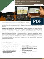 Scientech-2502A (1)