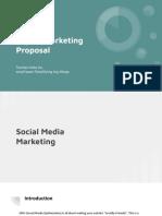Digital Marketing Proposal College (1)