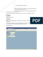 Mobilizing Your Enterprise With Sap Pdf
