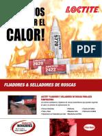 HV Fijadores Anaerobicos.pdf