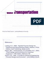 Gas Transportation 2020.pdf