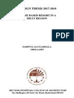 14041aa093.pdf