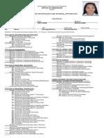 application_form.new.pdf