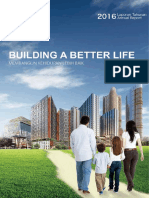 Annual Report - PT PP Properti Tbk 2016.pdf