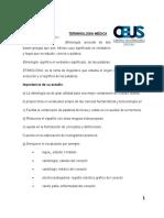 terminologia medica (1)