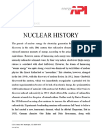 NUCLEAR INTRODUCTION.doc
