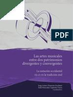 ARTES MUSICALES DIAC 2020.pdf