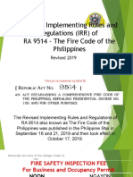 Revised Implementing Rules and Regulations (IRR).pptx