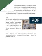 Investigación culturas prehispánicas.docx