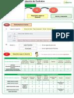 Guía Redacción de Contratos.pdf