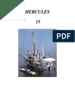 Hercules%2015%20Marketing%20Brochure.pdf