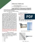 Formato Reporte.docx