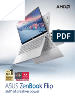 ASUS_Product_Guide_AMD 2019
