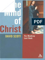 The mind of Christ ( PDFDrive.com ).pdf