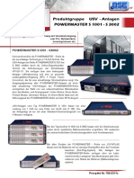 PowerMaster_S.pdf