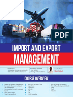 ImportandExportManagement3.pdf