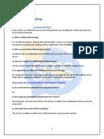 FAQS-18