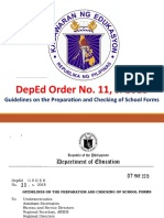 Guidelines-on-the-Checking-of-Forms